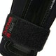 Dakine Wrist Guard for Wrist Protection