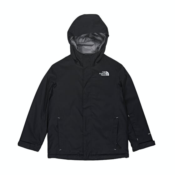 935ecd788 The North Face Clothing & Accessories | Surfdome