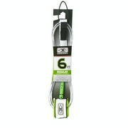 Ocean and Earth Regular 6ft Surf Leash