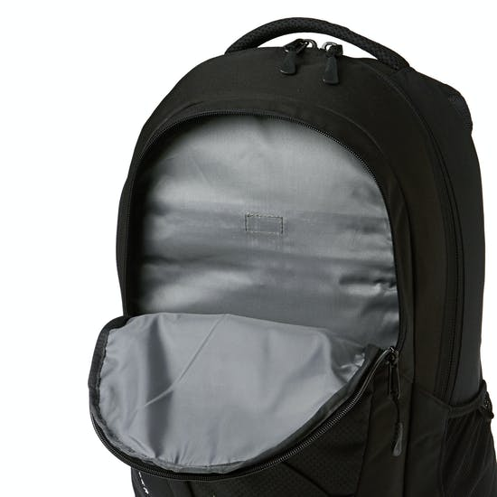 8045cd76d North Face Jester Backpack available from Surfdome