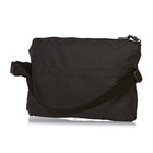 Northcore Deluxe Surfboard Carry Sling for SUP Board Surf Tool