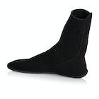 Rip Curl Bullet 3mm Split Toe Wetsuit Boots