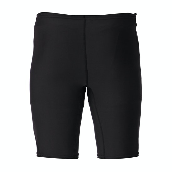 Rip Curl Flashbomb Polypro Rash Shorts