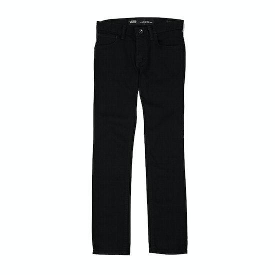 Vans V76 Skinny Boys Jeans