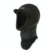 O'Neill Ultraseal 3mm ウェットスーツ用フード