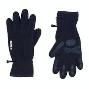 Barts Fleece Boys Gloves