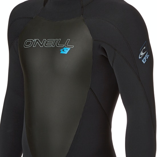O'Neill Epic 5/4mm Back Zip Wetsuit