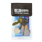 Ocean and Earth Waterproof Key Pouch Surf Lock