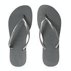 Havaianas Slim Ladies Sandals
