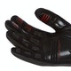 O'Neill SLX 3mm 5 Finger Wetsuit Gloves