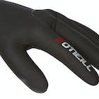 O Neill SLX 3mm 5 Finger Wetsuit Gloves