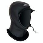 O'Neill Ultraseal 3mm Wetsuit Hood
