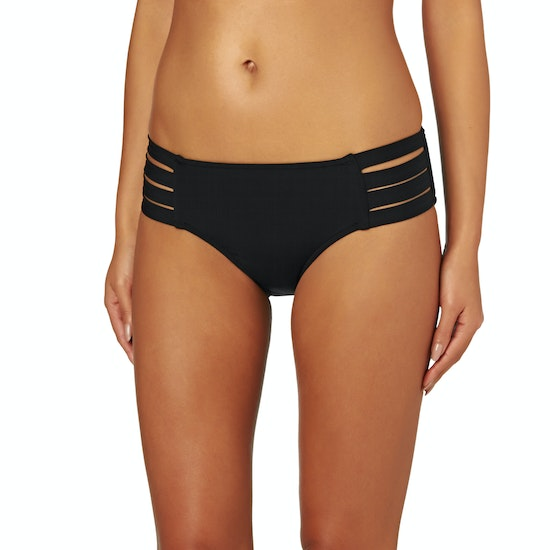Seafolly Active Multi Strap Hipster Bikinitrusse