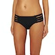 Seafolly Active Multi Strap Hipster Bikini Bottoms