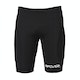 Rip Curl Dawn Patrol 1mm Neo Wetsuit Shorts