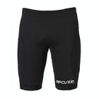 Rip Curl Dawn Patrol 1mm Neo Wetsuit Shorts