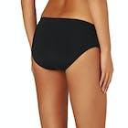 Seafolly Active Multi Strap Hipster Bikini Bottoms