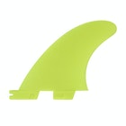 FCS II Carver Neo Glass Set of Five Fin