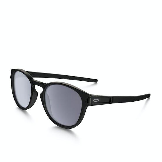 Oakley Latch Mens Sunglasses