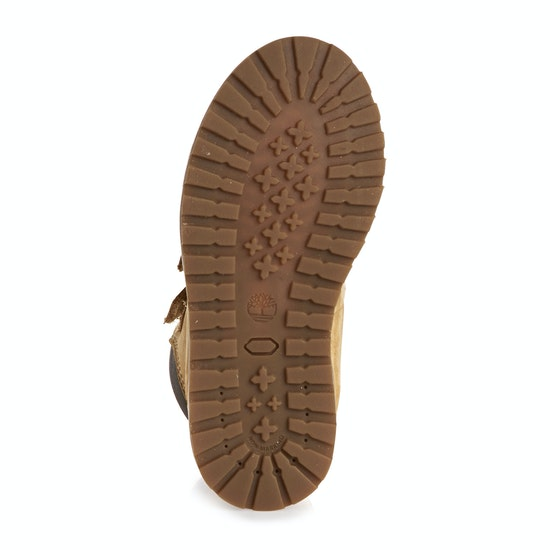 Timberland Pokey Pine Hl Boys Boots