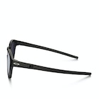 Oakley Latch Mens Sunglasses