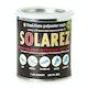 Solarez DualCure Polyester Resin Surf Repair