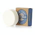 Sex wax Mr Zogs Quick Humps Warm Surf Wax