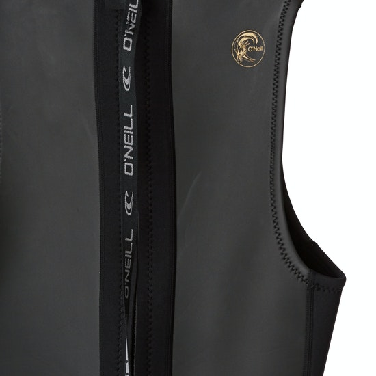 O'Neill O'riginal 2mm Short John Back Zip Wetsuit