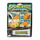 Solarez SpongeRez Bodyboard Glue for Surf Repair