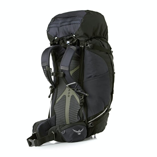 0e847d88be49 Osprey Kestrel 68 Hiking Backpack available from Surfdome