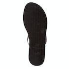 Havaianas You Metallic Ladies Sandals