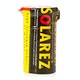 Solarez Polyester Mini Pro Travel Kit Surf Repair