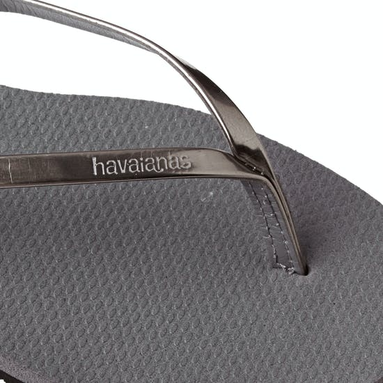 Havaianas You Metallic Ladies Sandals