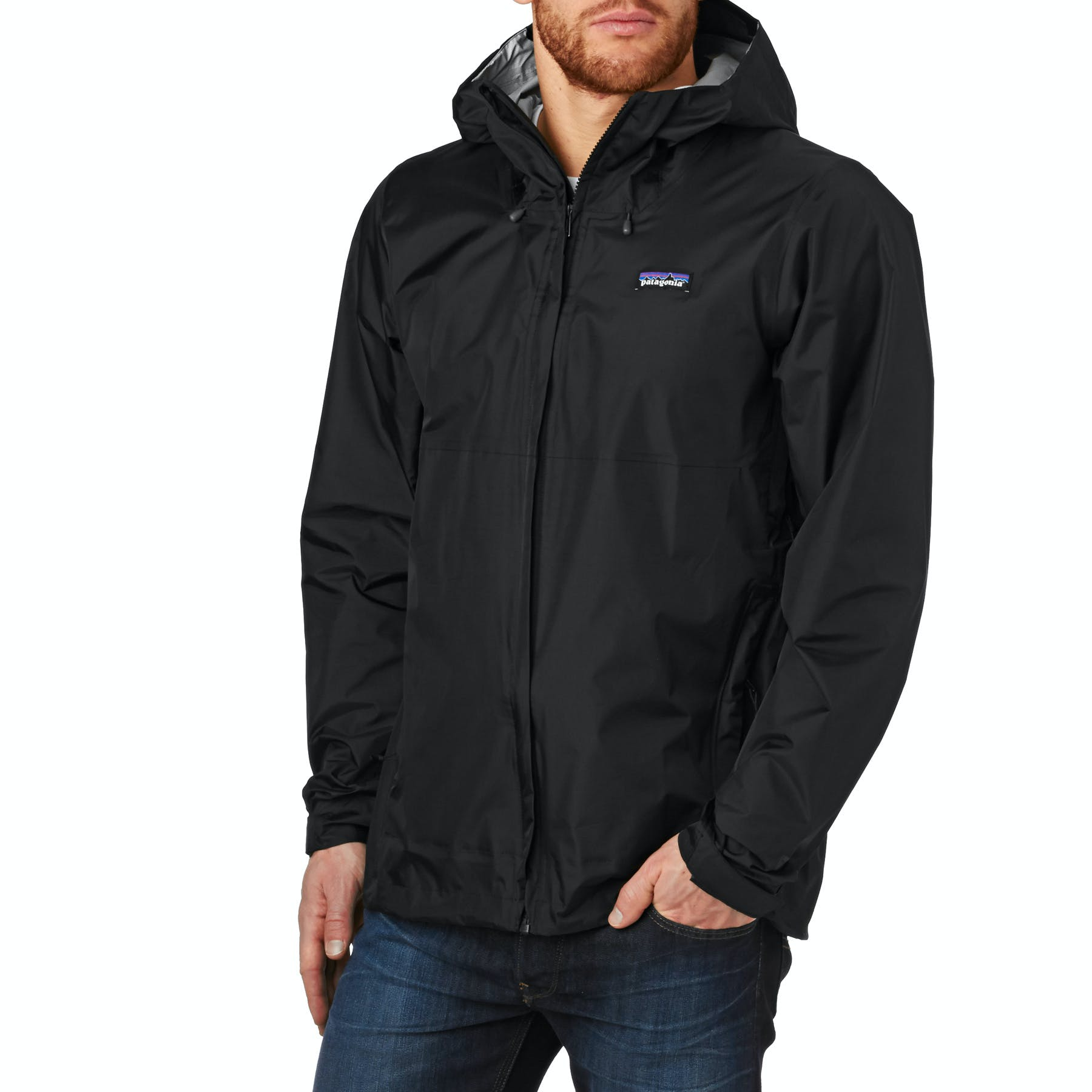 free shipping fashion style big selection Patagonia Torrentshell Jacket - Free Delivery options on All Orders from  Surfdome UK