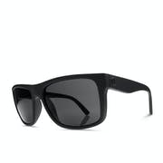Electric Swing Arm Sunglasses