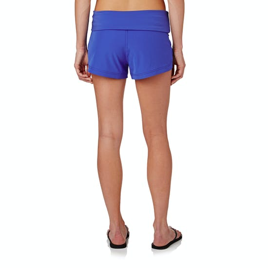 SWELL Hermosa Ladies Boardshorts