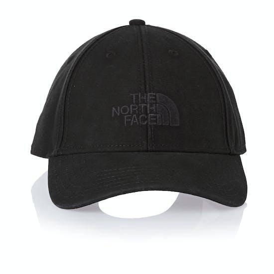 North Face 66 Classic Cap