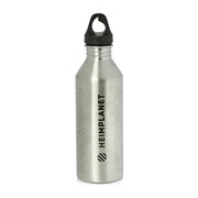 Heimplanet x Mizu Cairo Grid 800ML Water Bottle