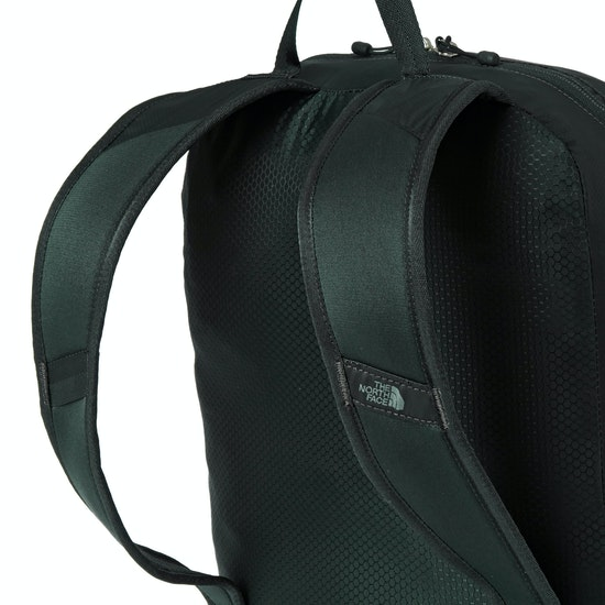 North Face Flyweight Hiking Backpack