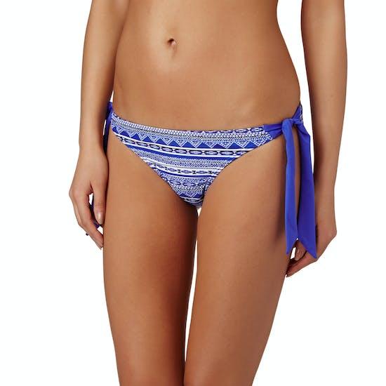 SWELL Nelson Bay Bikini Bottoms