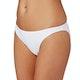 SWELL Whitby Regular Bikini Bottoms