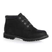 Timberland Nellie Chukka Double Womens Boots