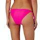 SWELL Nambucca Tie Sides Bikini Bottoms