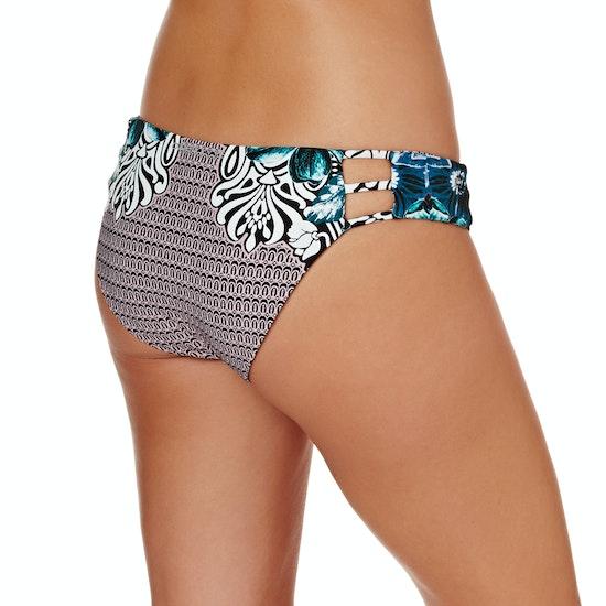 O'Neill 365 Admire Bikini Bottoms