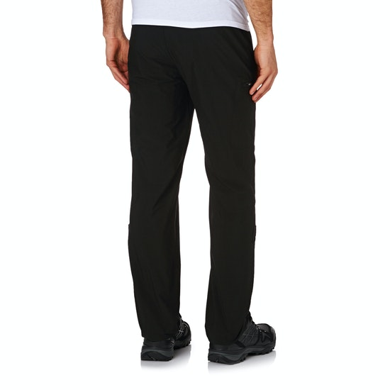 North Face Exploration Cargo Pants