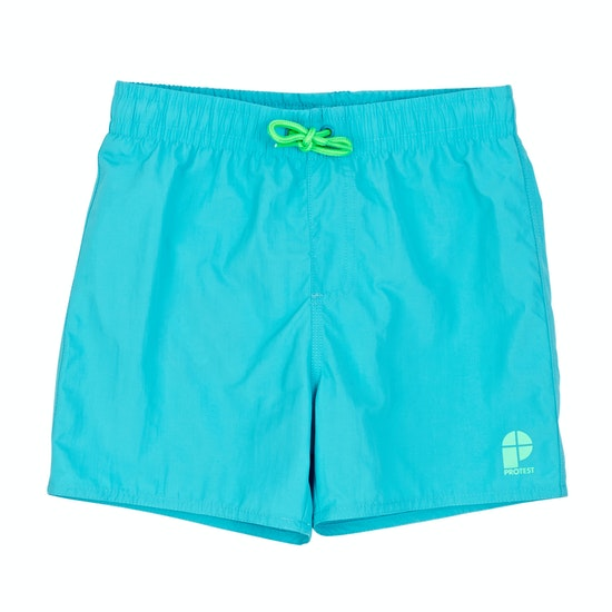 Protest Culture 16 Jr Boys Boardshorts