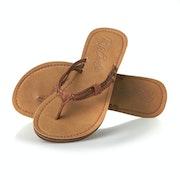 Rip Curl Ivy Ladies Sandals
