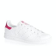 Adidas Originals Stan Smith Girls Shoes