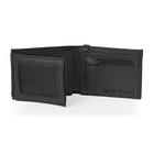 Element Segur Mens Wallet
