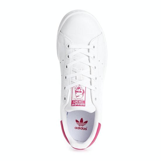 Chaussures Adidas Originals Stan Smith